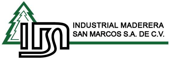 Maderera San Marcos